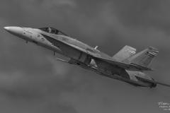 FA-18c-Hornet-Finnish-TBE_0270-bw