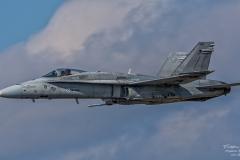 FA-18c-Hornet-Finnish-TBE_0271