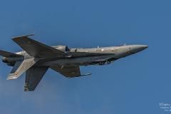 FA-18c-Hornet-Finnish-TBE_0303
