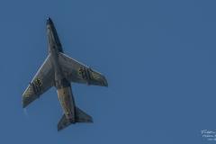 J-32-Lansen-TBE_0083