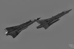 J-35-Draken-x2-TBE_1285-2