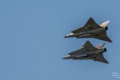 J-35-Draken-x2-TBE_1315