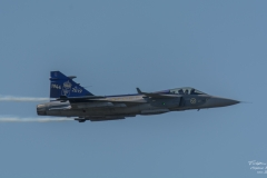 Jas-39-Gripen-F17-Kallinge-75-år-TBE_2035