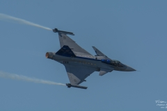 Jas-39-Gripen-F17-Kallinge-75-år-TBE_2040