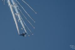 Jas-39-Gripen-F17-Kallinge-75-år-TBE_2070