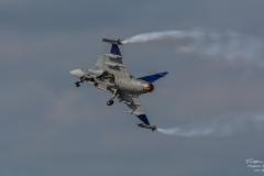Jas-39-Gripen-F17-Kallinge-75-år-TBE_9642