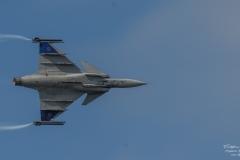 Jas-39-Gripen-F17-Kallinge-75-år-TBE_9740