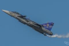 Jas-39-Gripen-F17-Kallinge-75-år-TBE_9828