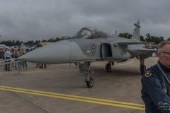 Jas-39E-Gripen-ACE_2875