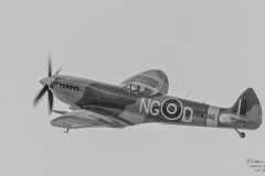 Vickers-Supermarine-Spitfire-Mk.-XVI-TBE_2516-2