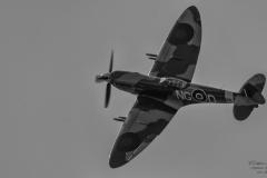 Vickers-Supermarine-Spitfire-Mk.-XVI-TBE_2518