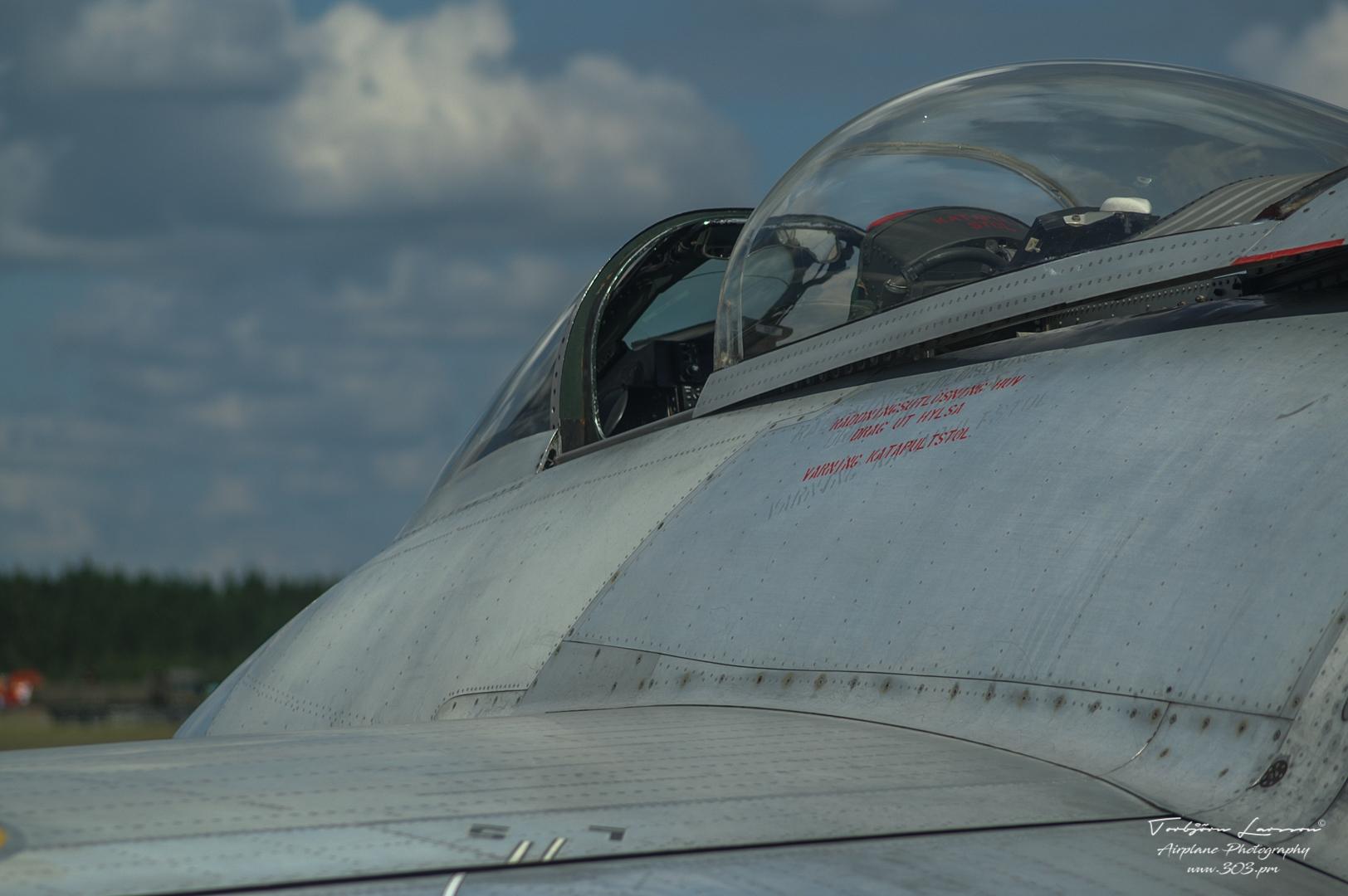PICT9178-Saab J-29 Tunnan