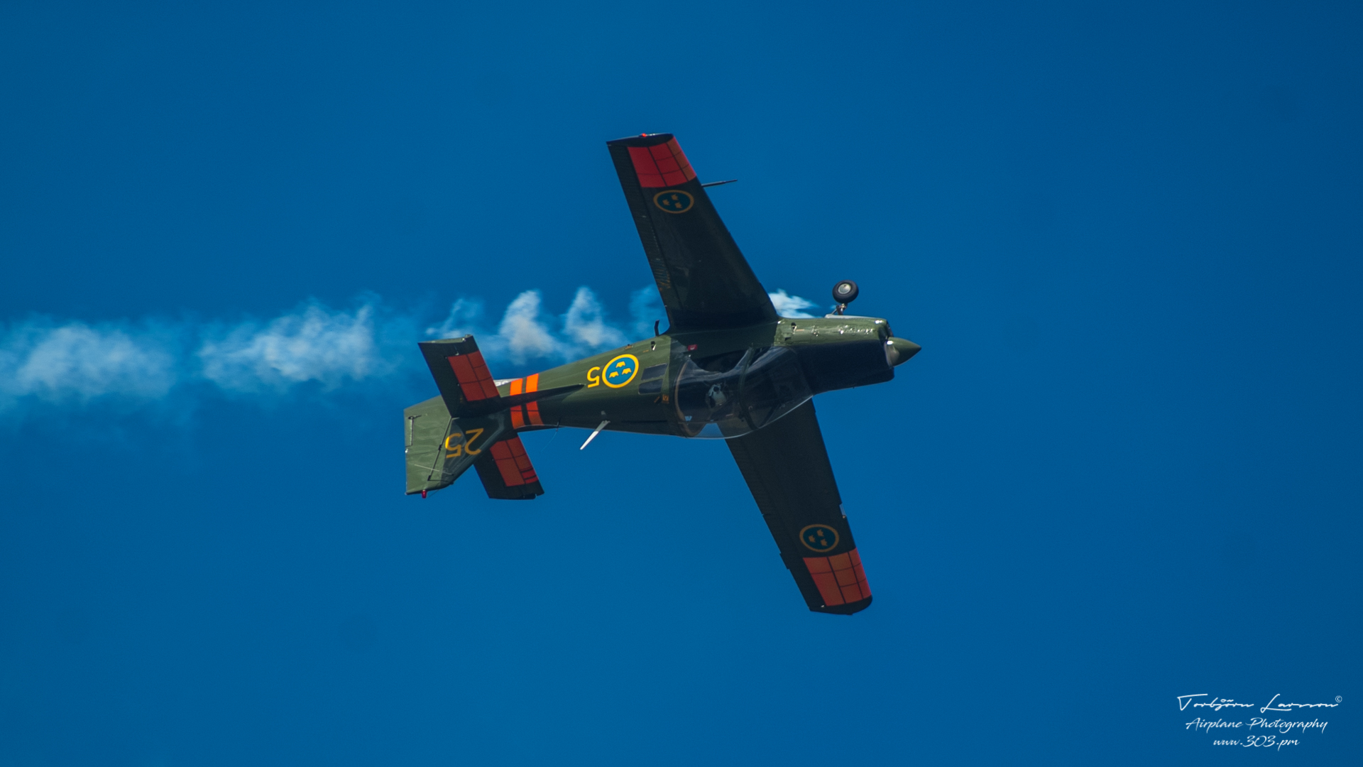 SK-61 Bulldog