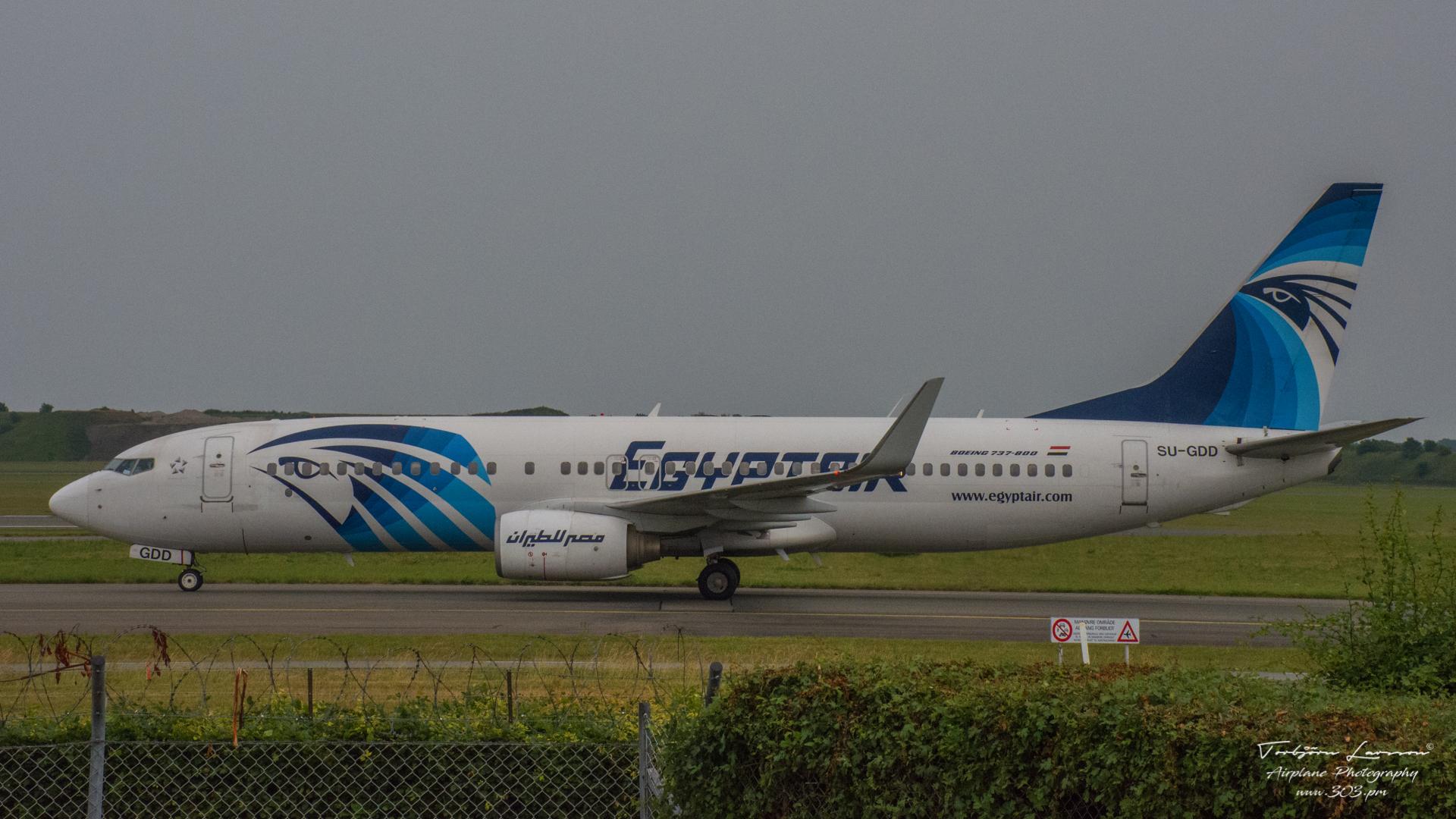 DSC_0749-Boeing 737-866 (SU-GDD) - EgyptAir