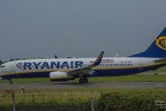 DSC_0774-Boeing 737-8AS (EI-EKE) - Ryanair