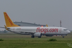 TBE_8292-Boeing 737-82R (TC-CPB) - Pegasus Airlines