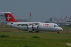 TBE_8403-Bae 146 (HB-IYZ) - Swiss