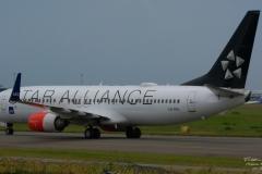 TBE_8539-Boeing 737-883 (LN-RRL) - SAS Scandinavian Airlines