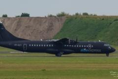 TBE_8622-Atr ATR 72-212A (OY-CLY) - Alsie Express