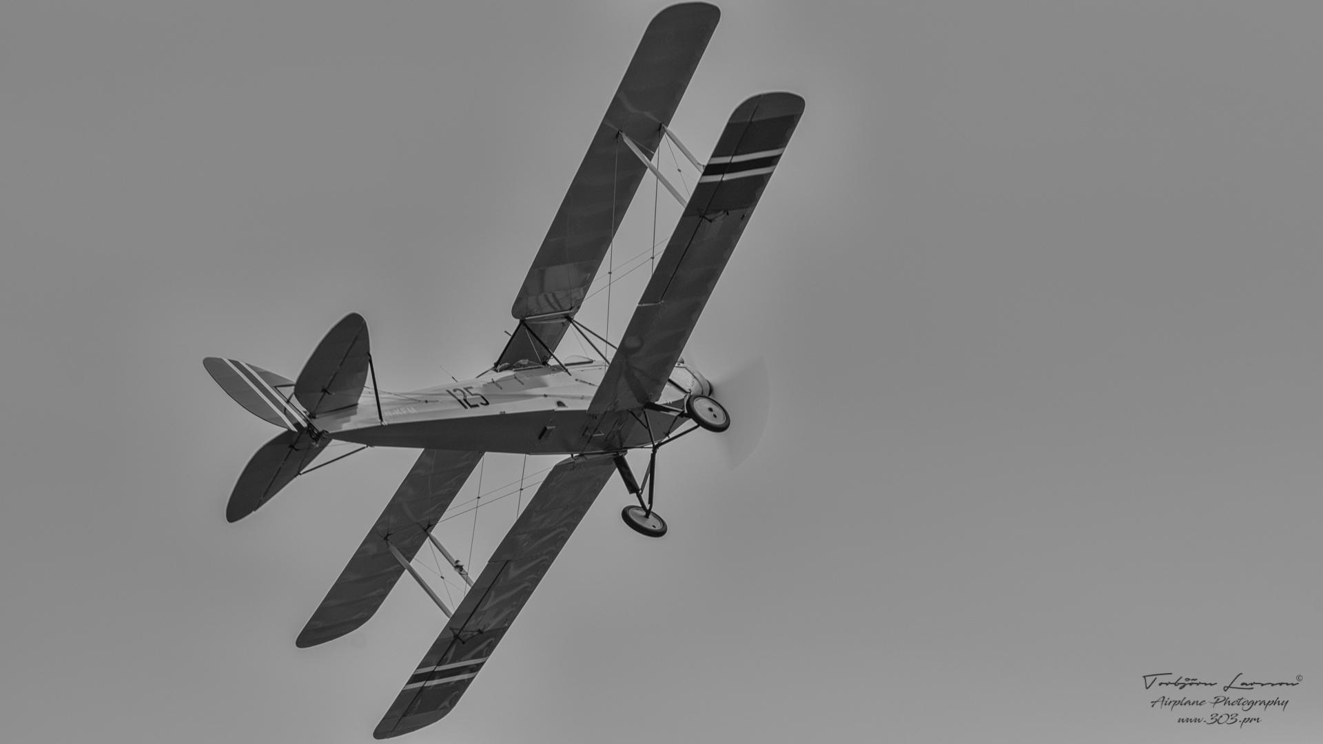 De-Havilland-DH-60M-LN-KFM-TBE_5702-bw