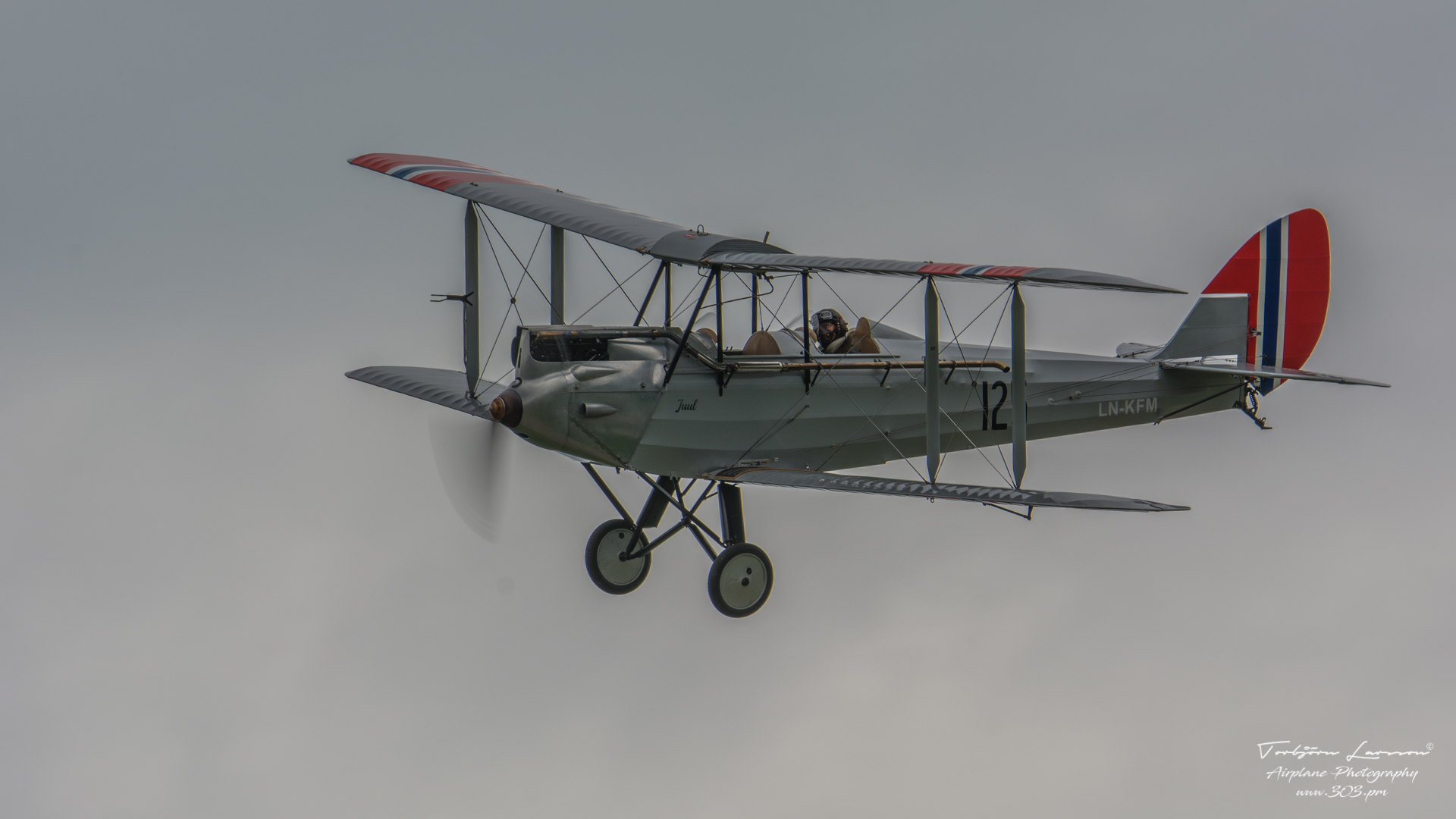 De-Havilland-DH-60M-LN-KFM-TBE_5774