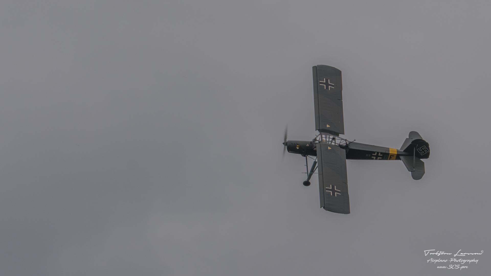 Fieseler-FI-156C-STORCH-LN-WNS-TBE_6907