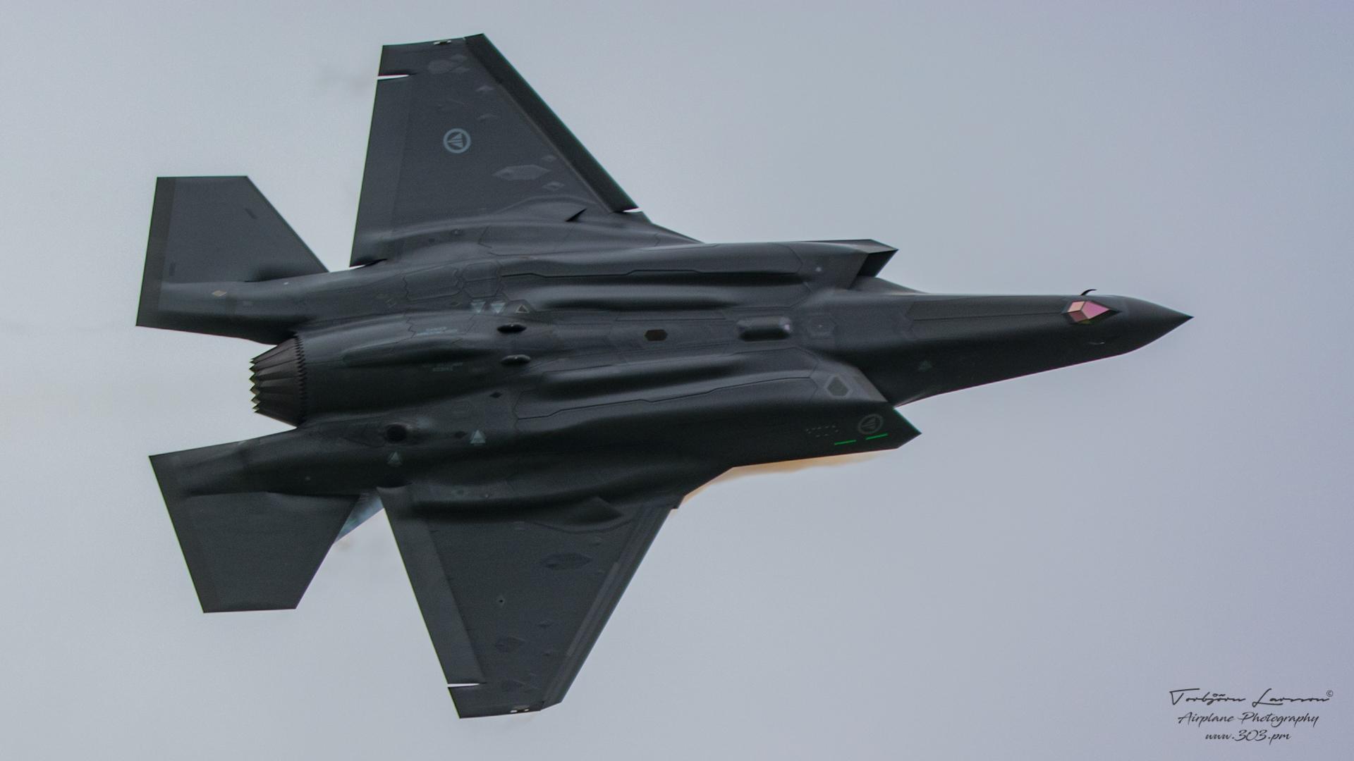 Lockheed-Martin-F-35-aLightning-II-TBE_7319