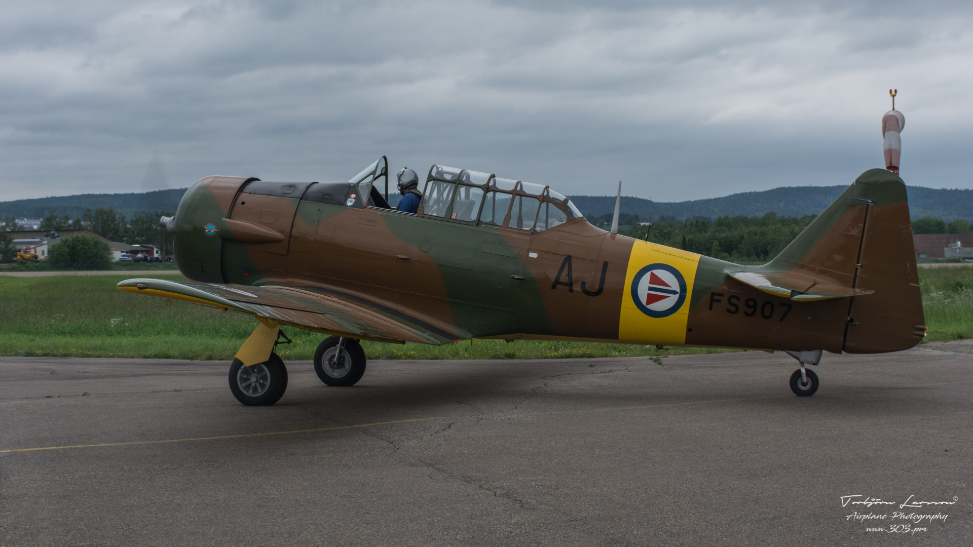 North-American-AT-6D-Harvard-III-LN-WNH-ACE_2118