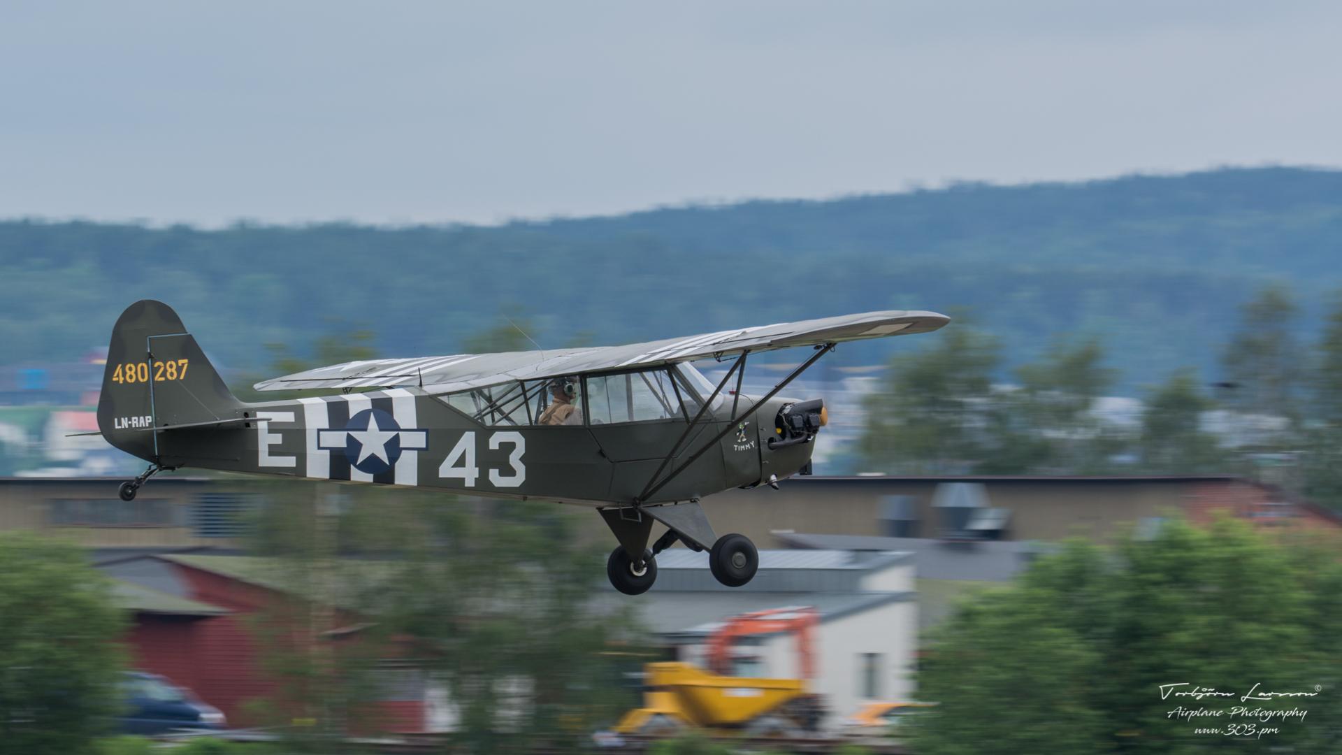 Piper-L-4J-Grasshopper-LN-RAP-TBE_5963