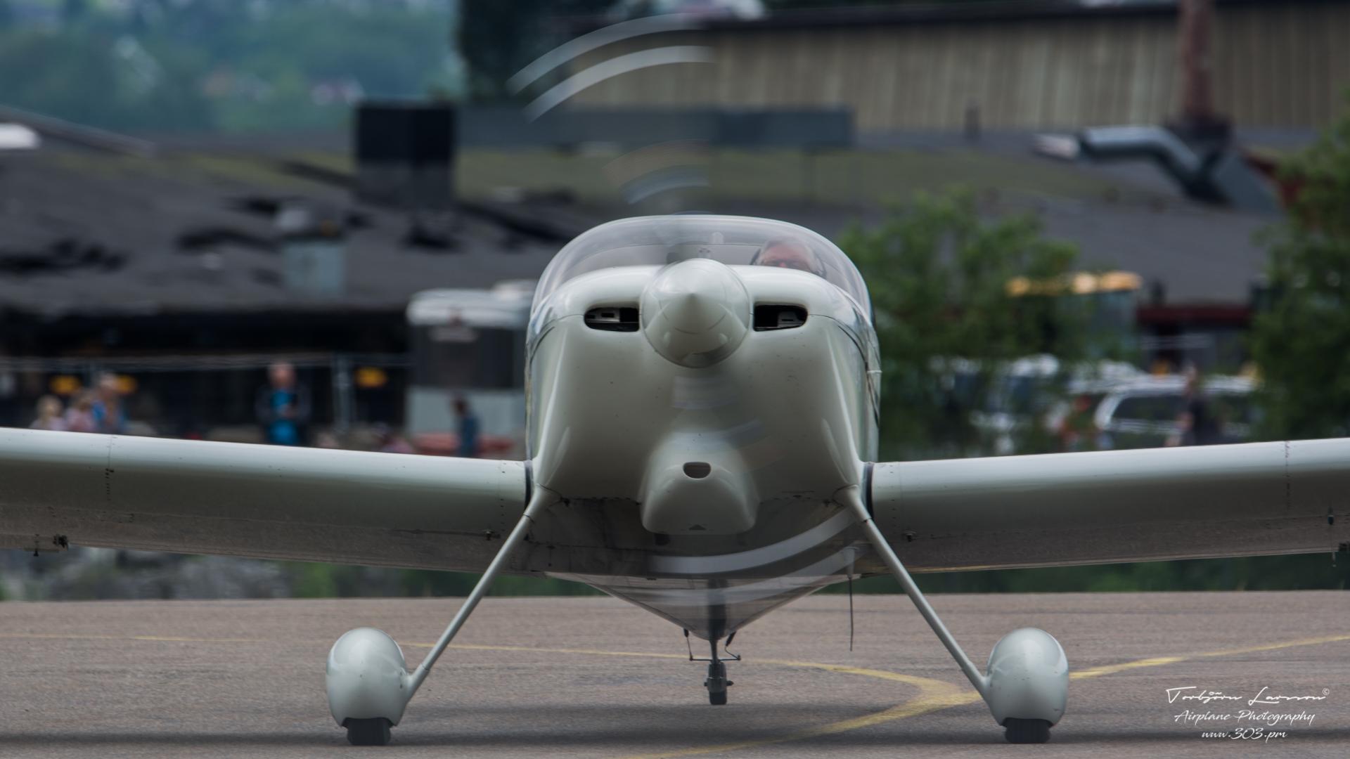 Vans-Aircraft-Inc-RV-6-LN-ABA-TBE_5927