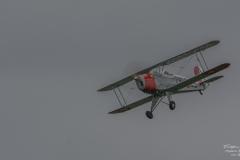 Bücker-131-Jungmann-LN-ESS-TBE_7062
