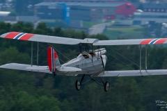 De-Havilland-DH-60M-LN-KFM-TBE_5591
