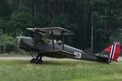De-Havilland-DH-82A-Tiger-Moth-LN-BDM-TBE_5885