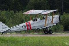De-Havilland-DH-82A-Tiger-Moth-LN-KAY-TBE_5859