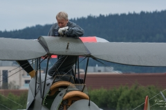 De-Havilland-DH-82A-Tiger-Moth-LN-KFT-TBE_5535