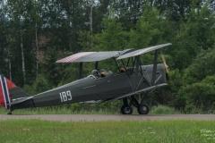 De-Havilland-DH-82A-Tiger-Moth-LN-KFT-TBE_5851