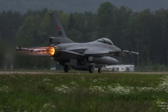 General-Dynamics-F-16-Fighting-Falcon-Norwegian-Airfoce-TBE_7408
