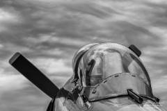 Hawker-Sea-Fury-T.20-WG665-G-CHFP-ACE_1355-bw