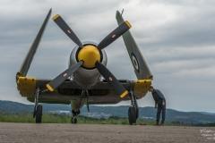 Hawker-Sea-Fury-T.20-WG665-G-CHFP-ACE_1788