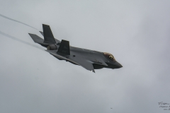 Lockheed-Martin-F-35-aLightning-II-TBE_7366