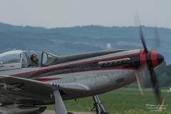 North-Amercian-P-51D-Mustang-SE-BIL-TBE_6281