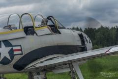 North-American-T-28B-Trojan-LN-XXT-ACE_1668