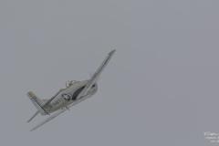 North-American-T-28B-Trojan-LN-XXT-TBE_6408