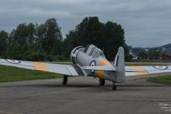 North-American-T-6-Harvard-LN-TEX-ACE_2116