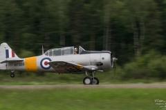 North-American-T-6-Harvard-LN-TEX-TBE_6816