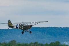 Piper-J-3C-65-Cub-LN-MAV-TBE_5972