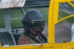 Saab-91B-Safir-LN-BII-Pilot-TBE_6237
