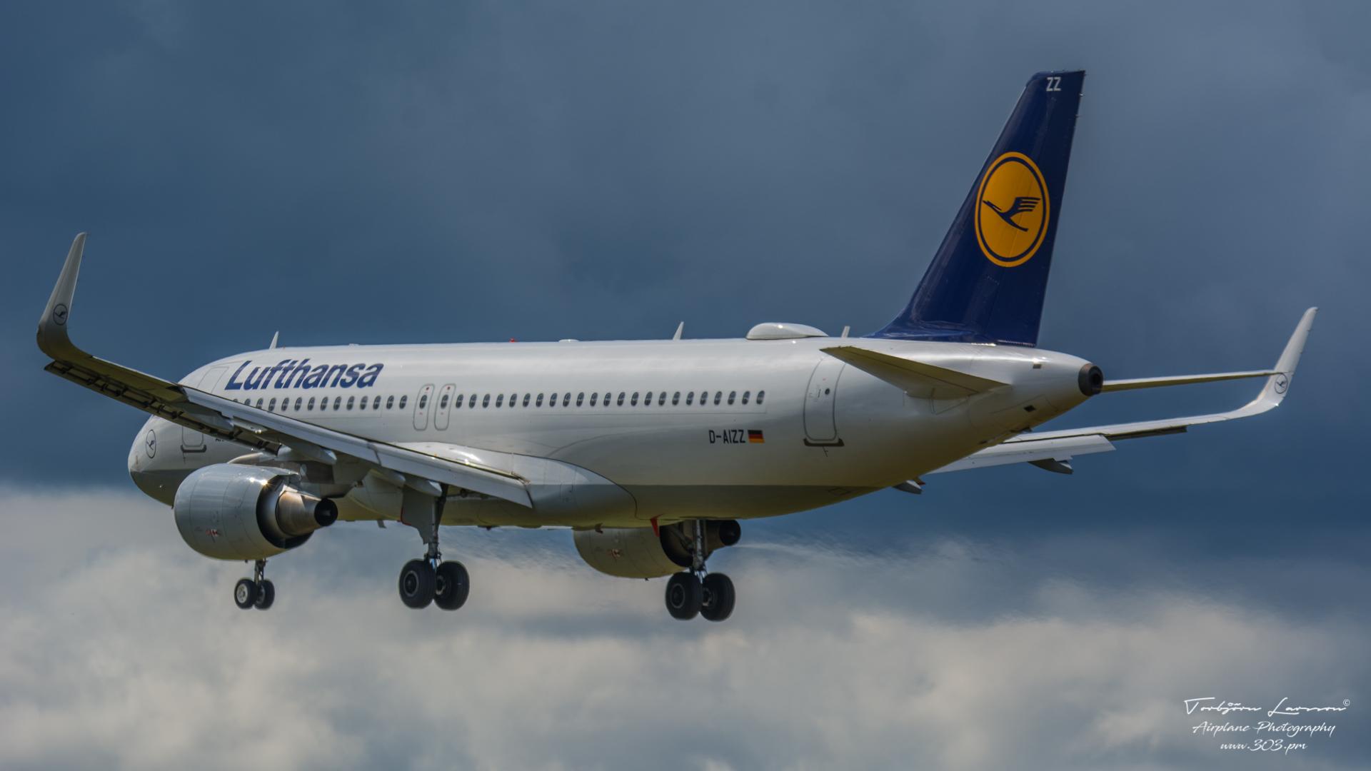 Airbus-A320-214SL-Lufthansa-D-AIZZ-TBE_8362