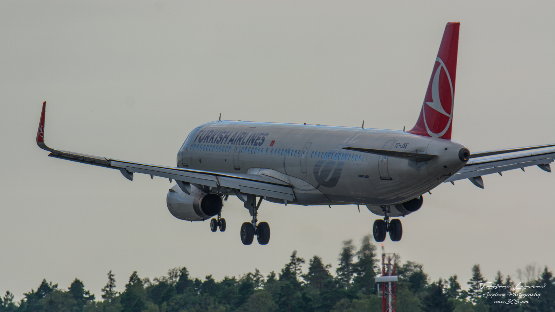 Airbus-A321-231SL-Turkish-Airlines-TC-JSE-TBE_8864