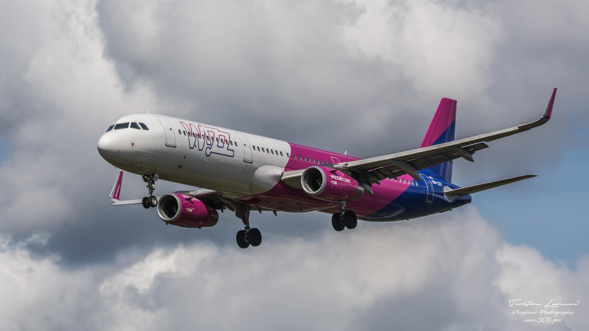 Airbus-A321-231SL-Wizz-Air-HA-LXU-TBE_8227
